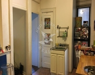 1BR at Hester Street - Photo 1