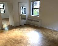 1 Bedroom, Gramercy Park Rental in NYC for $2,495 - Photo 1