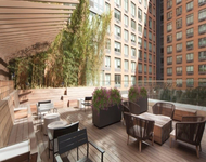 3 Bedrooms, Hell's Kitchen Rental in NYC for $8,190 - Photo 1