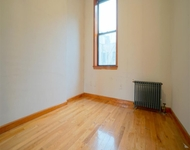 2 Bedrooms, Carnegie Hill Rental in NYC for $2,750 - Photo 1