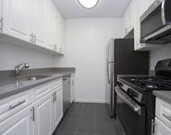 1 Bedroom, Spuyten Duyvil Rental in NYC for $2,304 - Photo 1