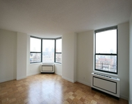1 Bedroom, Upper West Side Rental in NYC for $5,300 - Photo 1