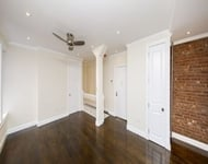 3 Bedrooms, Carroll Gardens Rental in NYC for $5,500 - Photo 1