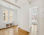 1 Bedroom, Clinton Hill Rental in NYC for $3,196 - Photo 1