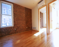 3 Bedrooms, Gramercy Park Rental in NYC for $4,853 - Photo 1