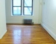 Studio, Sunnyside Rental in NYC for $1,600 - Photo 1