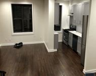 1 Bedroom, Hamilton Heights Rental in NYC for $3,400 - Photo 1