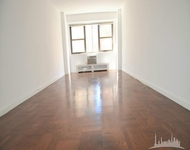 2 Bedrooms, Turtle Bay Rental in NYC for $3,100 - Photo 1