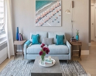 4 Bedrooms, Kips Bay Rental in NYC for $6,100 - Photo 1
