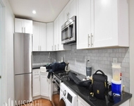 2 Bedrooms, Chinatown Rental in NYC for $3,600 - Photo 1