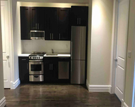 3 Bedrooms, Boerum Hill Rental in NYC for $4,199 - Photo 1