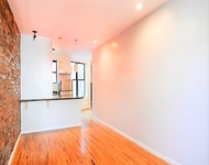 1 Bedroom, Crown Heights Rental in NYC for $2,525 - Photo 1