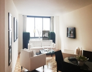 1 Bedroom, Yorkville Rental in NYC for $3,135 - Photo 1