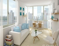 3 Bedrooms, Garment District Rental in NYC for $4,400 - Photo 1
