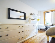 2 Bedrooms, Little Italy Rental in NYC for $2,095 - Photo 1