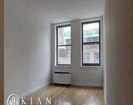 1 Bedroom, Financial District Rental in NYC for $3,462 - Photo 1