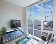 1 Bedroom, Newport Rental in NYC for $3,305 - Photo 1