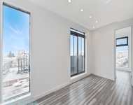 2 Bedrooms, Sunset Park Rental in NYC for $2,295 - Photo 1