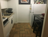 1 Bedroom, Financial District Rental in NYC for $2,150 - Photo 1