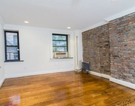 Studio, Little Italy Rental in NYC for $4,495 - Photo 1