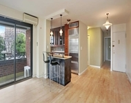 2 Bedrooms, Cooperative Village Rental in NYC for $2,900 - Photo 1
