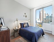 1 Bedroom, Williamsburg Rental in NYC for $3,590 - Photo 1