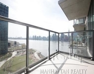 Long Island City Apartments for Rent, including No Fee Rentals ...
