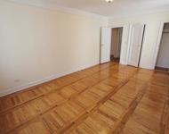 Studio, Sunnyside Rental in NYC for $2,450 - Photo 1