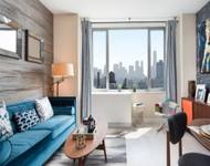 1 Bedroom, Long Island City Rental in NYC for $2,600 - Photo 1