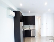 2 Bedrooms, Boerum Hill Rental in NYC for $5,000 - Photo 1