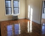 2 Bedrooms, Pelham Parkway Rental in NYC for $1,725 - Photo 1