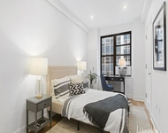 3 Bedrooms, Turtle Bay Rental in NYC for $3,771 - Photo 1