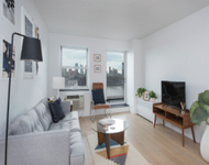3 Bedrooms, Two Bridges Rental in NYC for $4,000 - Photo 1