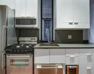 Studio, Alphabet City Rental in NYC for $4,295 - Photo 1