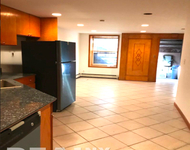 4 Bedrooms, Hudson Square Rental in NYC for $5,600 - Photo 1