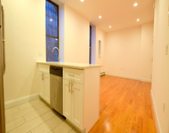 2 Bedrooms, Central Harlem Rental in NYC for $4,100 - Photo 1