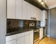 3 Bedrooms, East Williamsburg Rental in NYC for $4,215 - Photo 1