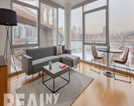 2 Bedrooms, DUMBO Rental in NYC for $5,861 - Photo 1