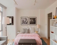 Studio, DUMBO Rental in NYC for $3,162 - Photo 1