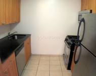 3 Bedrooms, East Harlem Rental in NYC for $2,885 - Photo 1