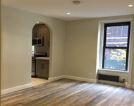 4 Bedrooms, Upper East Side Rental in NYC for $6,400 - Photo 1