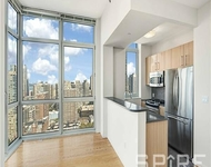 1 Bedroom, Lincoln Square Rental in NYC for $3,370 - Photo 1