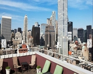3 Bedrooms, Chelsea Rental in NYC for $4,295 - Photo 1