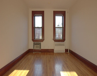 Studio, East Village Rental in NYC for $2,000 - Photo 1