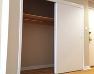 1 Bedroom, Upper East Side Rental in NYC for $2,239 - Photo 1