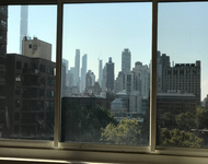 1 Bedroom, Roosevelt Island Rental in NYC for $2,385 - Photo 1