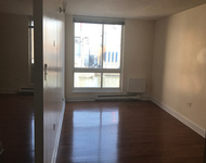 1 Bedroom, Roosevelt Island Rental in NYC for $2,244 - Photo 1