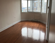 1 Bedroom, Roosevelt Island Rental in NYC for $2,495 - Photo 1
