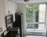 2 Bedrooms, Roosevelt Island Rental in NYC for $3,200 - Photo 1