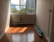 2 Bedrooms, Roosevelt Island Rental in NYC for $2,879 - Photo 1